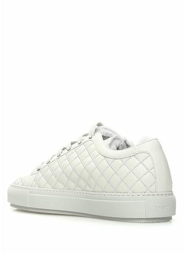 Le Silla Sneakers Gri